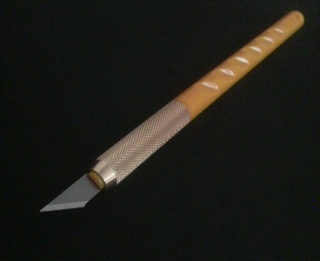 20100706_olfa_art_knife_10b.jpg