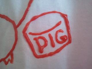 2_love_pig_t.jpg