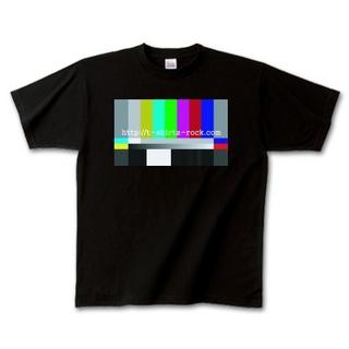 tshirts_rock_001.jpg