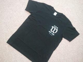 1_bokuko_t_shirts_20140607.jpg