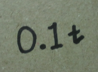 20130419_01t_trock.png