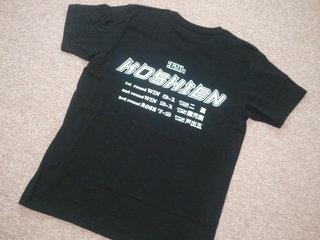 2_bokuko_t_shirts_20140607.jpg