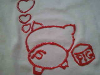 3_love_pig_t.jpg