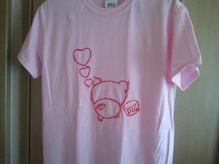4_love_pig_t.jpg