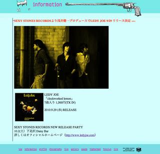 ledy_joe_info.png