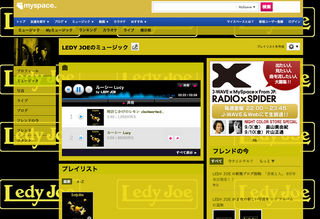 ledy_joe_myspace.png