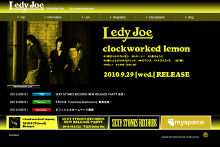 ledy_joe_offical.png